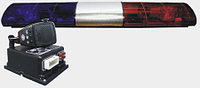Элект СГУ-120-3Л П3 Люкс, фото 1