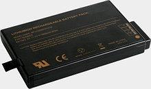 Getac BP-LC2600/33-01SI