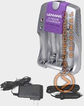 Lenmar PRO32B