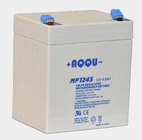 AQQU MP1245