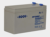 AQQU MP1280