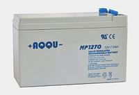 AQQU MP1270