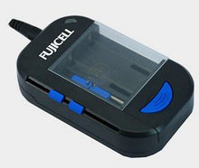 Fujicell MF-A001