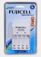 Fujicell 102S, фото 1