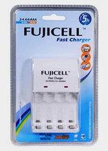 Fujicell 102S