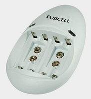 Fujicell 200S