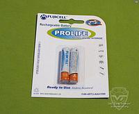 Fujicell Prolife AAA1000-2