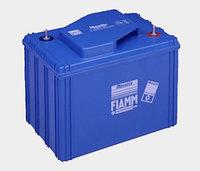 FIAMM 12 SLA 30