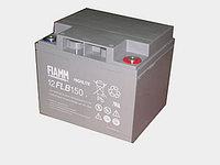 FIAMM 12 FLB 150