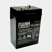 FIAMM FG 10501