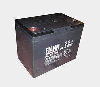 FIAMM FG 28009
