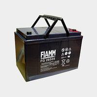 FIAMM FG 26505