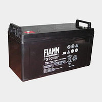 FIAMM FG 2C007