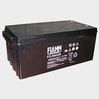 FIAMM FG 2M009