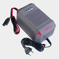 FIAMM Е-CHARGER 4305