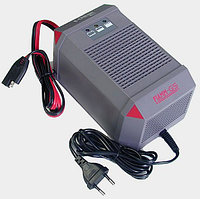 FIAMM E-CHARGER 4106