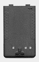 Vertex Standard FNB-V94