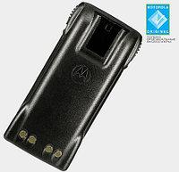 Motorola HNN9008, фото 1