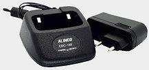 Alinco EDC-168