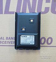 Alinco EBP-88H