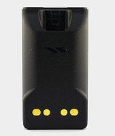 Vertex Standard FNB-V133LI