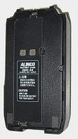 Alinco EDH-34