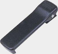 Motorola HLN8255