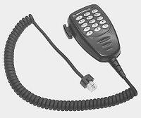 Motorola MDRMN4026