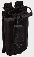 511-Tactical Radio Pouch
