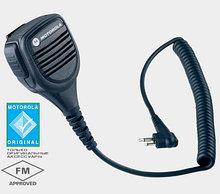 Motorola PMMN4013
