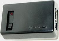 Motorola RLN4008, фото 1