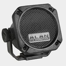 Alan AU-20
