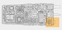 Motorola 0986428Z02
