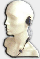 Motorola PMLN6531