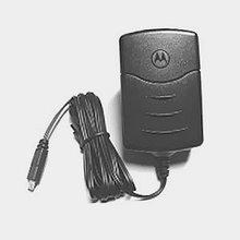 Motorola PMPN4006