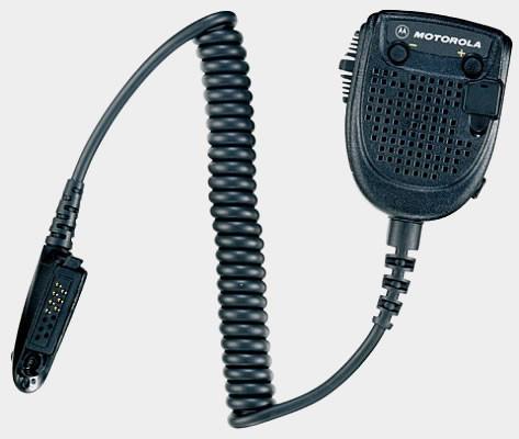 Motorola MDRMN5055