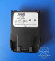 Alinco EBP-73