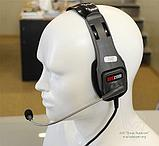 Motorola BDN6647, фото 3