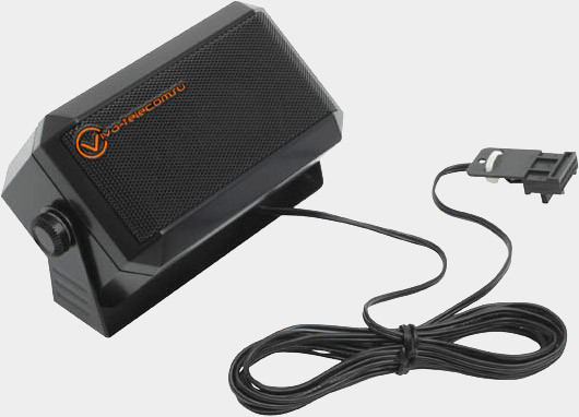 Motorola HSN8145
