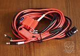 Motorola HKN4137, фото 2
