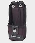 Motorola HLN9701