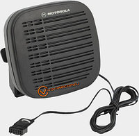 Motorola RSN4001