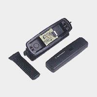 Motorola RLN4802