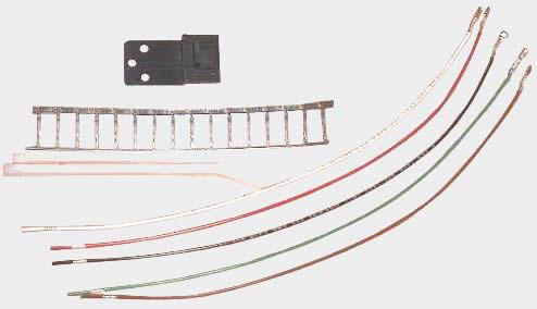 Motorola HLN9457