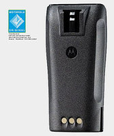 Motorola PMNN4458