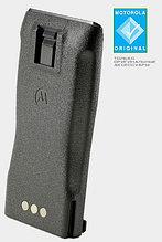 Motorola PMNN4253