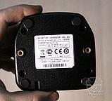 Vertex Standard VAC-450, фото 3