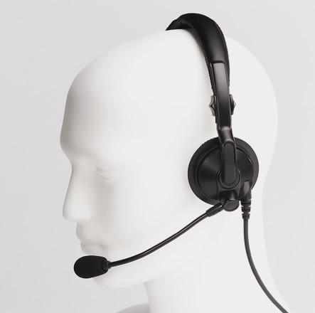 Motorola ENMN4015