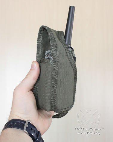 VIVA HL-GXT1050