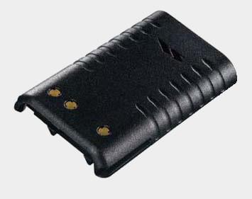 Vertex Standard FNB-V103